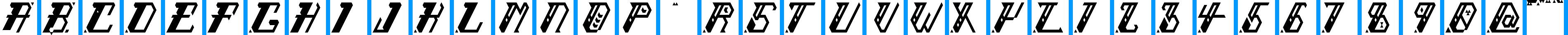 Particip-a-type v.289