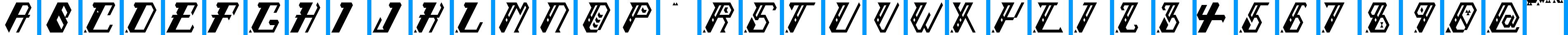 Particip-a-type v.293