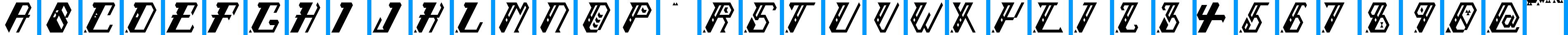 Particip-a-type v.295