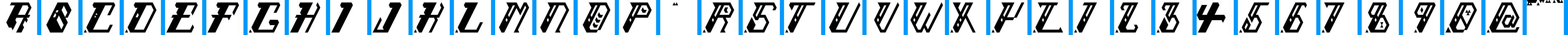 Particip-a-type v.296