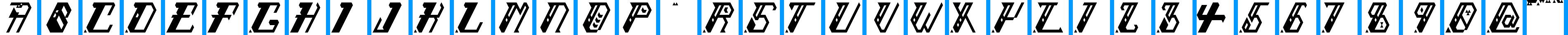 Particip-a-type v.299