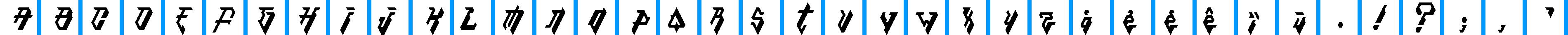 Particip-a-type v.30