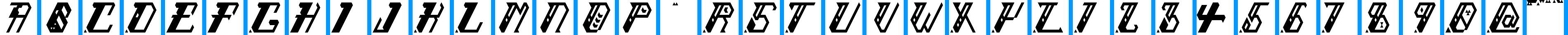 Particip-a-type v.300