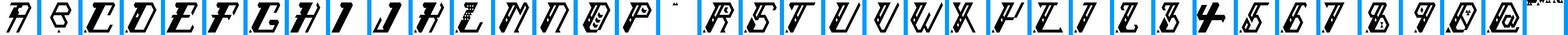 Particip-a-type v.301