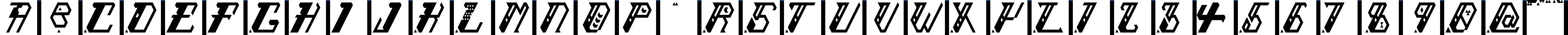 Particip-a-type v.302