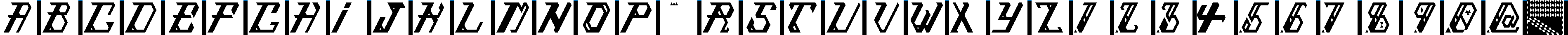 Particip-a-type v.304