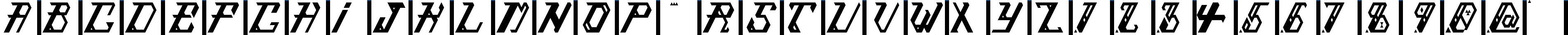 Particip-a-type v.305