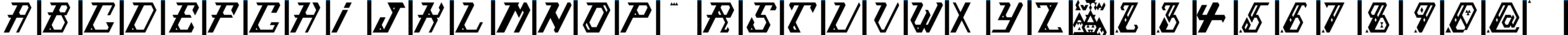 Particip-a-type v.307