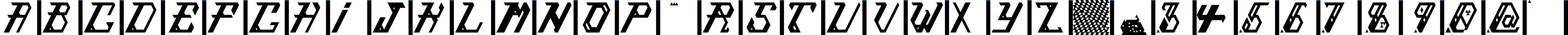 Particip-a-type v.308
