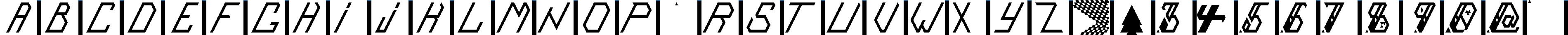 Particip-a-type v.310