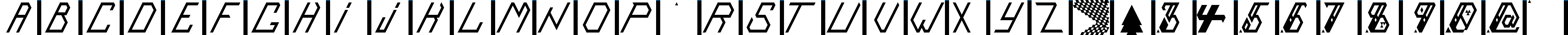 Particip-a-type v.311