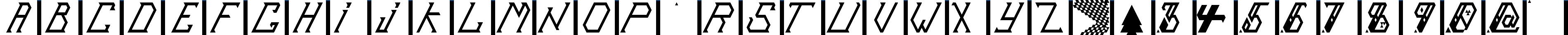Particip-a-type v.313