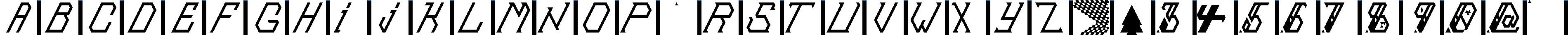 Particip-a-type v.315
