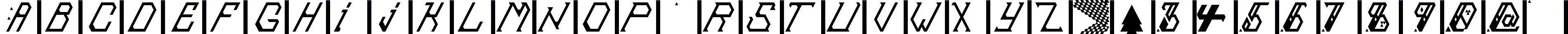 Particip-a-type v.318