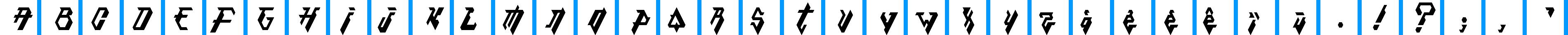 Particip-a-type v.32