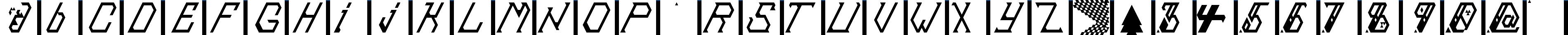 Particip-a-type v.320
