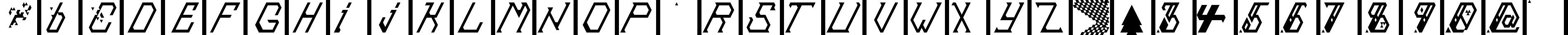Particip-a-type v.322