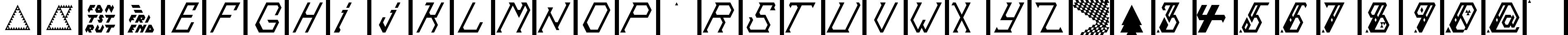 Particip-a-type v.323