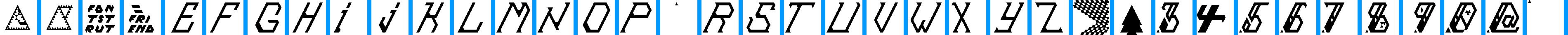 Particip-a-type v.324