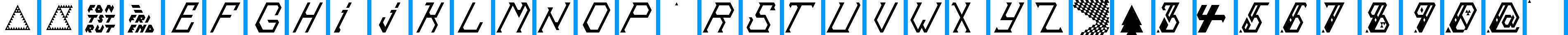 Particip-a-type v.327