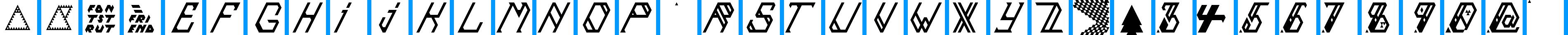 Particip-a-type v.328