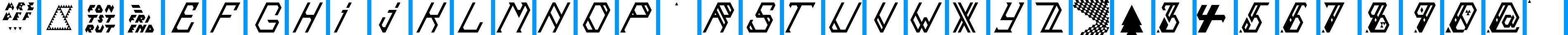 Particip-a-type v.331