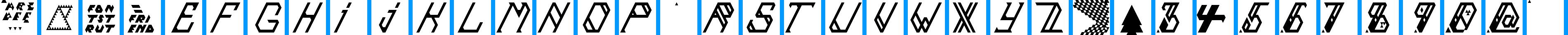 Particip-a-type v.332