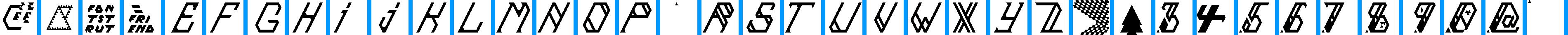 Particip-a-type v.333