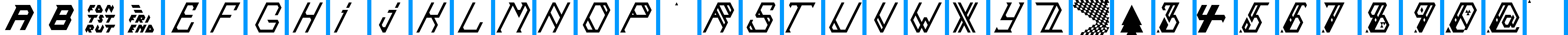 Particip-a-type v.335