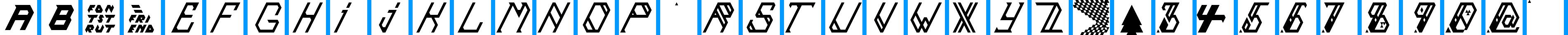 Particip-a-type v.337