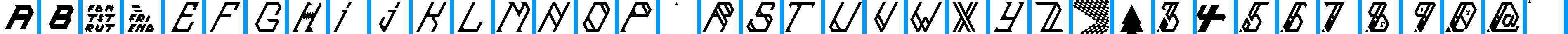 Particip-a-type v.339