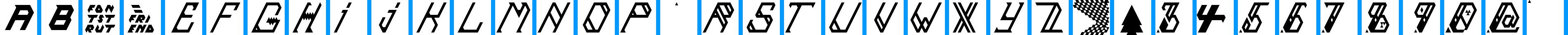Particip-a-type v.341