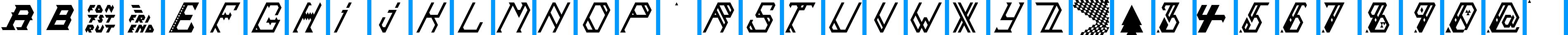 Particip-a-type v.345