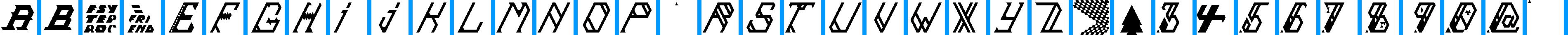 Particip-a-type v.349