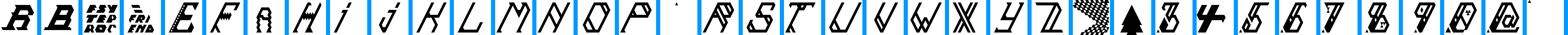 Particip-a-type v.351