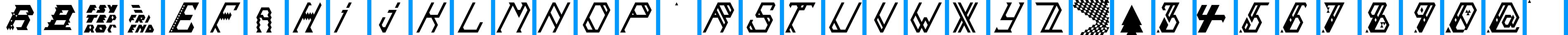 Particip-a-type v.354