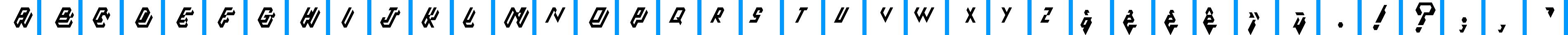 Particip-a-type v.37