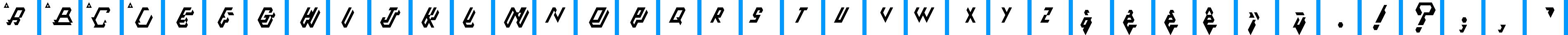 Particip-a-type v.39