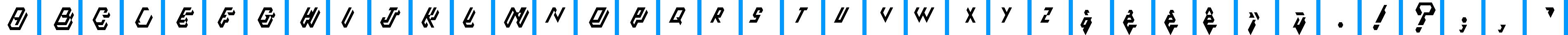 Particip-a-type v.40
