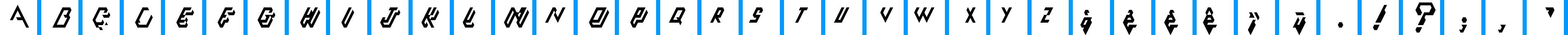 Particip-a-type v.42