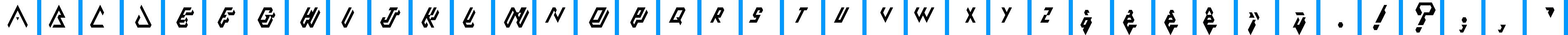 Particip-a-type v.46