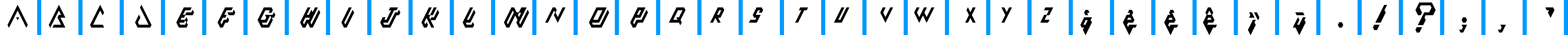 Particip-a-type v.47