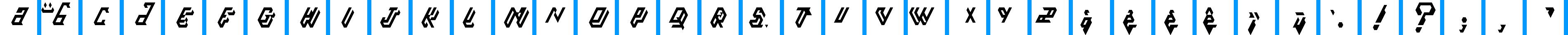 Particip-a-type v.50